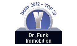 config_awards_immy_funk12.png