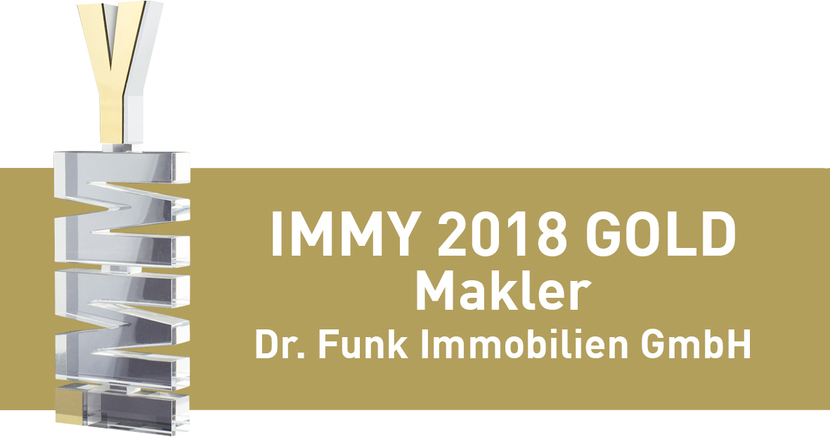 config_awards_immy_2018_freigestellt_homepage.png