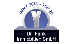 config_awards_immy_funk13.png